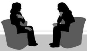 Straight Talk for Women